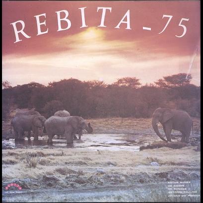 Rebita 75 Various