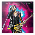LENNY KRAVITZ - Live At Roundhouse London 2014 (lp) Ltd Edit -Argentina - 33T