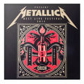 METALLICA - Best Live Festival 2012 (lp) Ltd Edit - Argentina - LP