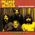 THE BYRDS - Lee Jeans Rock Concert: Fillmore West 1969 (lp) - LP