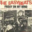 the easybeats friday on my mind