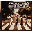 the beatles abbey road - rockband collection (euro 2018 ltd 400 no'd copies 4lp color wax & 4cd box+booklet!!)