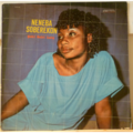 NENEBA SOBEREKON - Seki saki late - LP