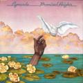 CYMANDE - Promised Heights (Funk) - 33T