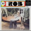 ROB - Rob (Afro/Funk) - 33T