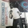 ORCHESTRE POLY RYTHMO DE COTONOU DAHOMEY - The 1st Album (1973) Afrobeat/Funk - 33T