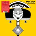 BASA BASA - Homowo (Afrobeat/Funk) - 33T