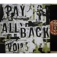 divers artistes - various artist pay it all back - vol. 5