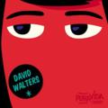 david walters mama