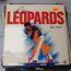 LES LEOPARDS - hors classe - 12 inch 45 rpm