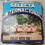 SELECTA INTERNACIONAL - Fully with You - 12 inch 45 rpm