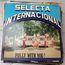 SELECTA INTERNACIONAL - Fully with You - Maxi 45T