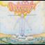 NADAVATI - Le vent de l'esprit souffle où il veut - CD