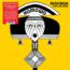 BASA BASA - Homowo (Afrobeat/Funk) - LP