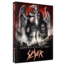 SLAYER - repentless killogy - DVD