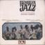 BEMBEYA JAZZ - Bembeya Jazz - LP