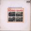 SUPER BOIRO BAND - Niaissa & sa trompette - LP