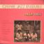 CARAIBE JAZZ ENSEMBLE - Son epi coule - LP