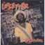 UPSETTERS + FRIENDS (LEE PERRY) - the upsetter collection - LP