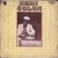 SEMI COLON - chi chi lovin - LP