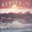REBITA 75 - Various - LP