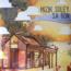 MIZIK SOLEY SA BON (VARIOUS) - Ti Celeste, Maxel's - 12 inch x 1
