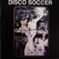 BUARI - Disco Soccer - Double LP Gatefold