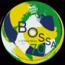 BOSSA 70 - Si Voce Pensa / Birimbao - 7inch (SP)