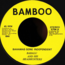 BABALU AND HIS HEADHUNTERS - Bahamas Gone Independent / Calypso Funk - 7inch (SP)