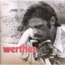 WERTHER - Werther - LP Gatefold