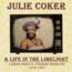 JULIE COKER - A Life In The Limelight (Lagos Disco & Itsekiri Highlife 1976-1981) - LP Gatefold