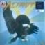 AZYMUTH - Aguia Nao Come Mosca - LP