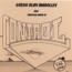GYEDU BLAY AMBOLLEY & ZANTODA MARK III - Control - LP
