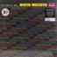 EBO TAYLOR JNR WITH WUTA WAZUTU - Gotta Take It Cool - LP