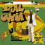 ZEAL ONYIA - Trumpet King Zeal Onyia Returns - LP