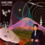 RADIO VERDE CAPE VERDEAN DANCEFLOOR MUSIC - Compiled By Americo Brito & Arp Frique (various) - Double LP Gatefold