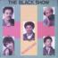 THE BLACK SHOW - Solucao - LP