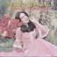 PACHO GALAN - El Rey Del Merecumbe - LP