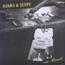 XIMO & JUDY - Via Brasil - LP