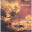 MANU DIBANGO - Africadelic - LP