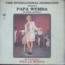 PAPA WEMBA, ORCH. VIVA LA MUSICA - Le jeune premier - LP