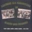 ZAIKO LANGA LANGA - 1974-1978 Oldies And Goodies - LP