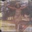 MONICA ISAAC - My Colour - LP