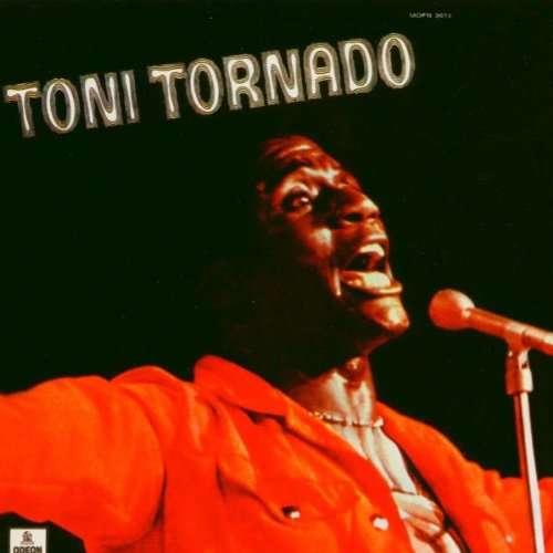 toni Tornado BR3