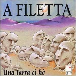 A Filetta Una Tarra Ci Hè