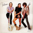 shalamar - friends (lp, album, ar,) 1982 shalamar - friends (lp, album, ar,) 1982