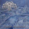 ENSLAVED - Frosting The Doucheland (lp) Ltd Edit Coloured Vinyl & 250 Copies -USA - LP