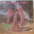 CARIDAD CUERVO CON EL CONJUNTO CANEY - Hoy canto a Cuba - LP