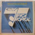 CHARANGA TIPICA TROPICAL - Incomparable - LP