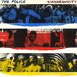 police synchronicity